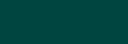 logo ТОП-20 российских производителей спецодежды | Портал легкой промышленности «Пошив.рус»