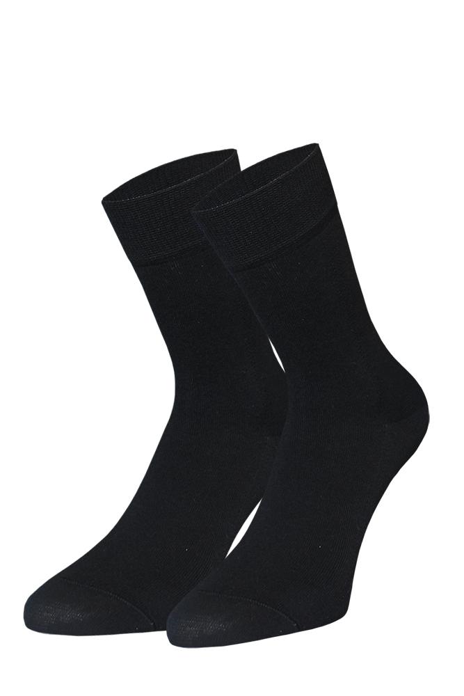 Носки мужские Черный 27-29 - купить в интернет магазине, цена - 48.00 руб, в каталоге LAV men на сайте bort-shop